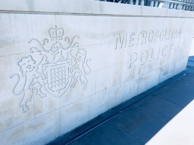 PC charged with misconduct in a public office #Hammersmith #Fulham https://t.co/0bYpLJ3h03 https://t.co/4JNn9zmeN0