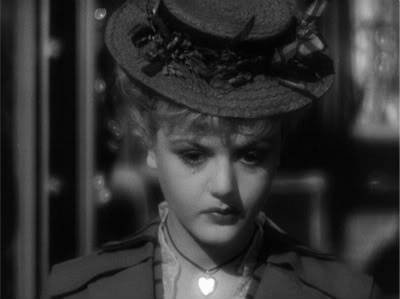 For her work in this #film Angela Lansbury was nominated for a #GoldenGlobes (which she won) and an #AcademyAwards (which she lost) -  https:// goo.gl/tWB38o     <br>http://pic.twitter.com/Y54GbpG171