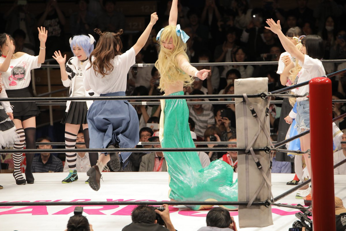 wrestl2