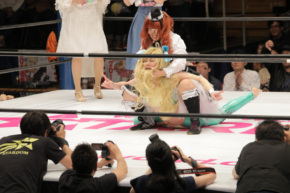 wrestl4