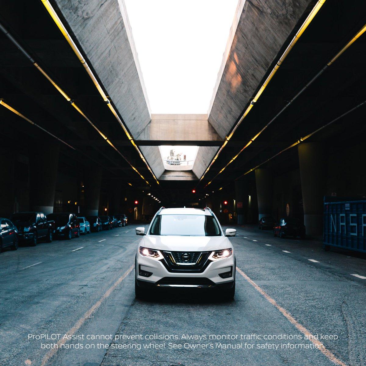 Vann York Nissan >> Vann York Nissan Vannyorknissan Twitter