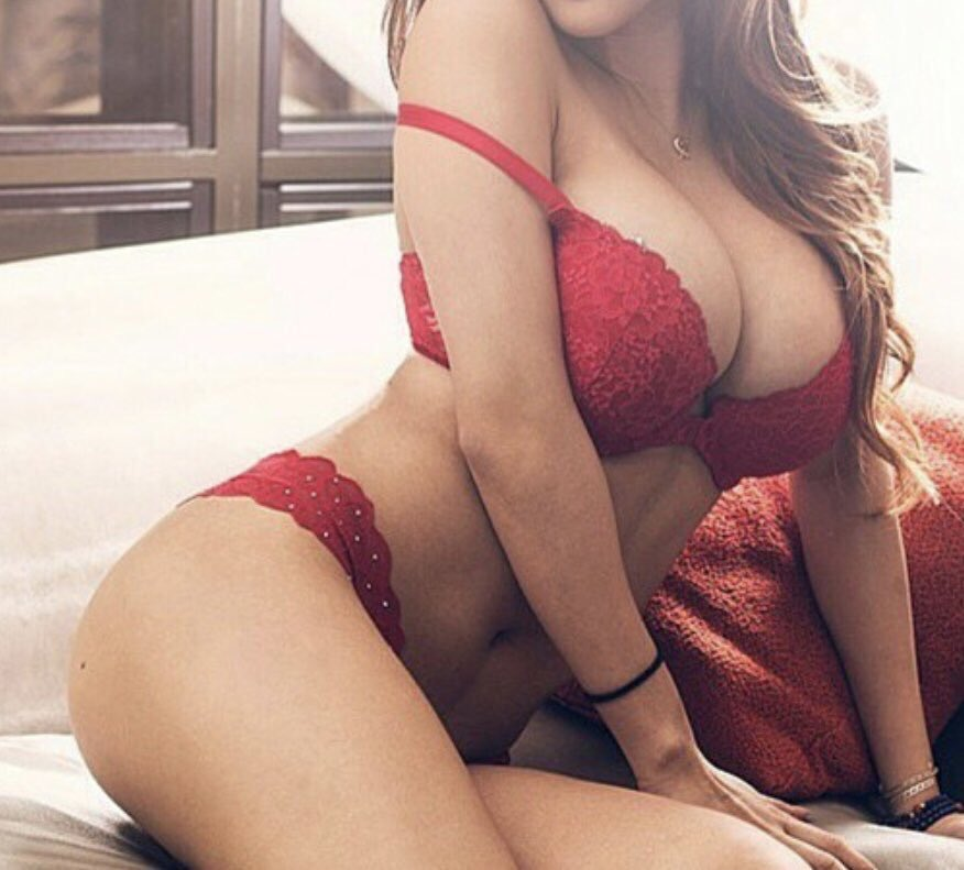 The cheapest independent escort in yorkshire