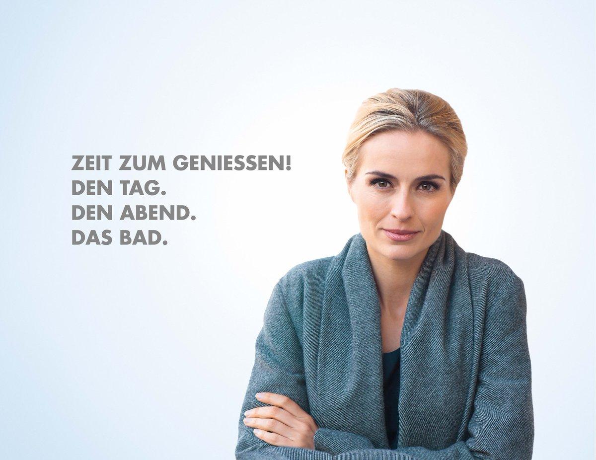 Ronde Spiegel Ikea : Burgbad @burgbadde twitter