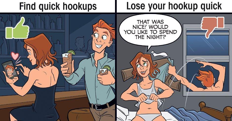 nopeus dating lähellä Worthing