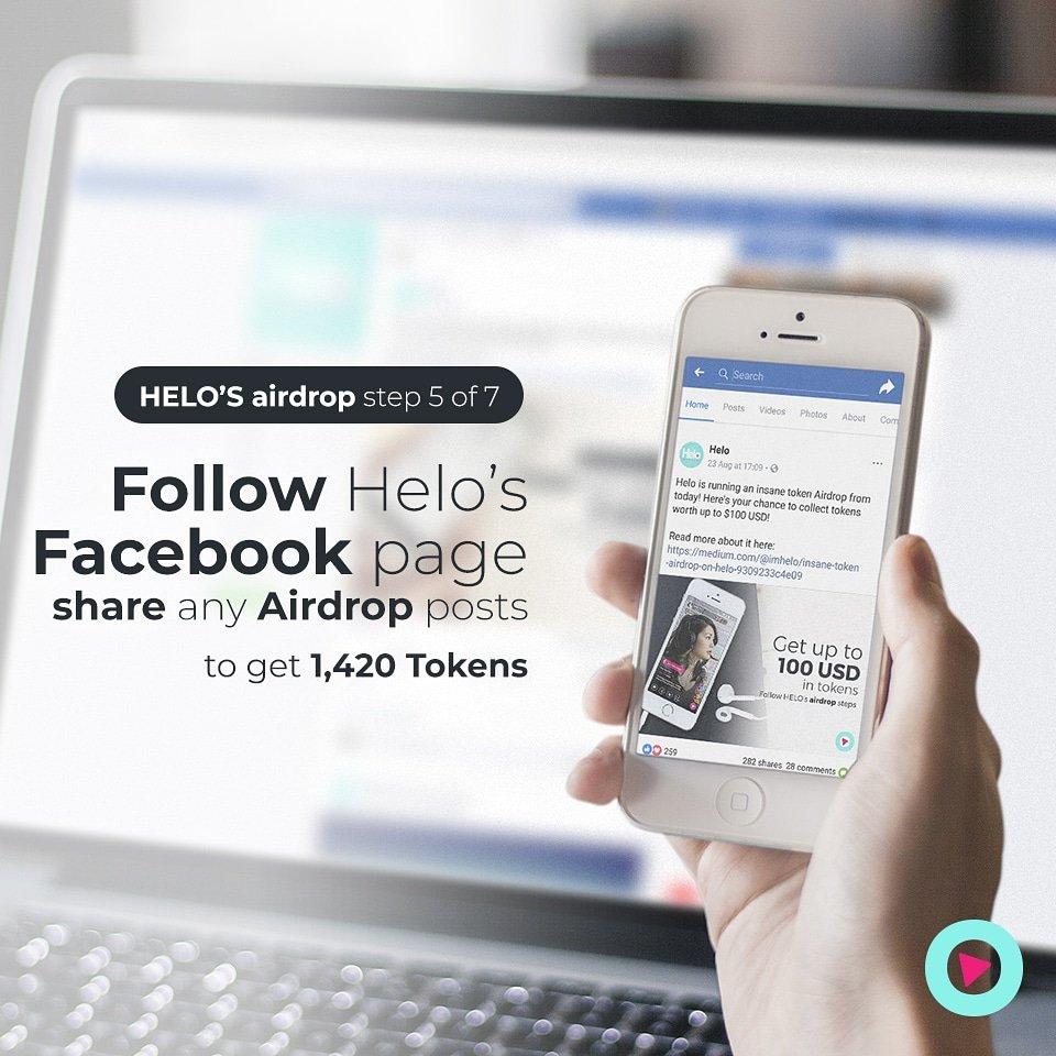 Helo - Live Streaming (@HeloLtd) | Twitter