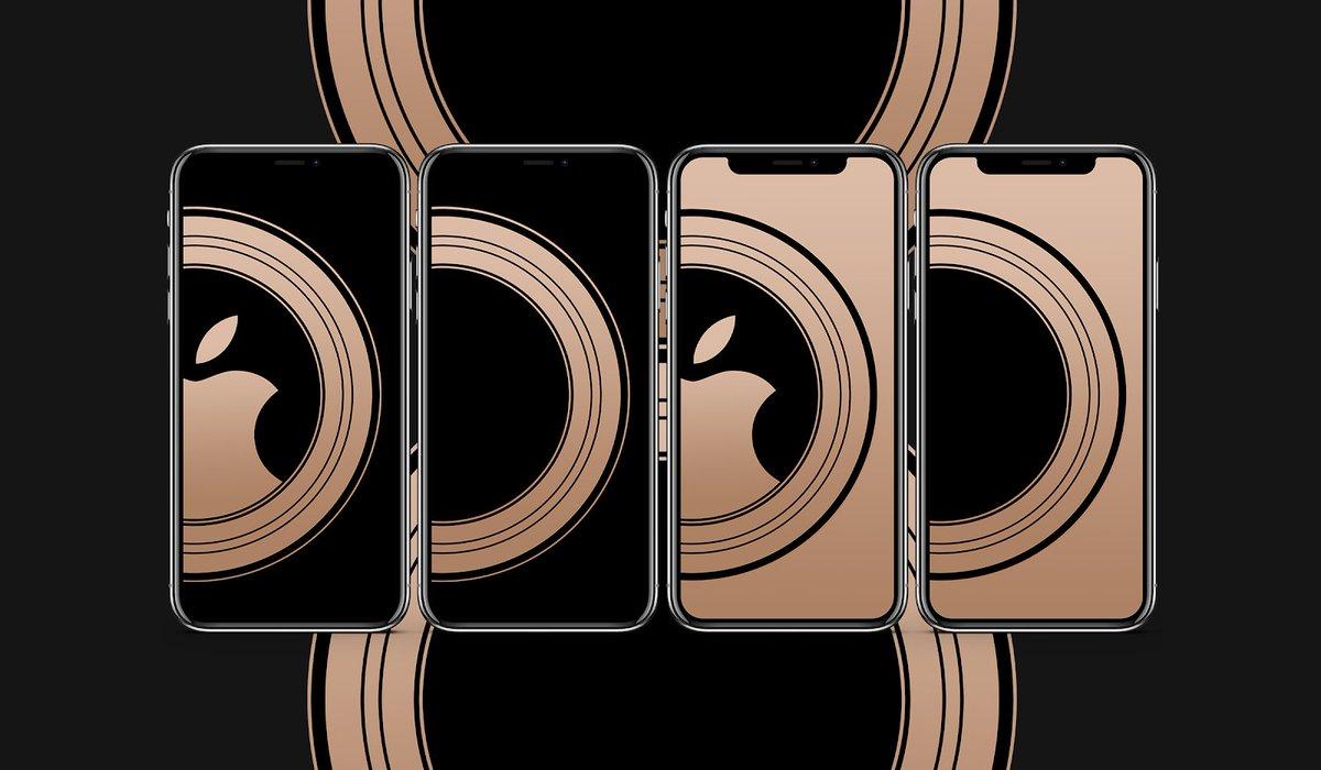 Unduh 100+ Wallpaper Apple Event 2018 HD Gratis