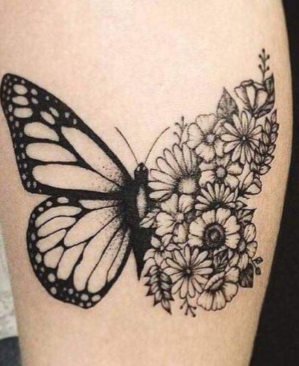 "Shawn Mendes Butterfly Tattoo: Whitney On Twitter: ""Petition For Shawn Mendes To Get A"