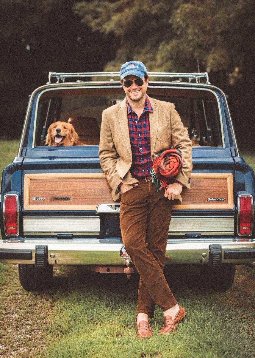 New Post: Prepare for Autumn --Kiels classic wardrobe staples from @Nordstrom. #nordstrom #sponsored rstyle.me/n/c8m3isisje classygirlswearpearls.com/2018/08/prepar…