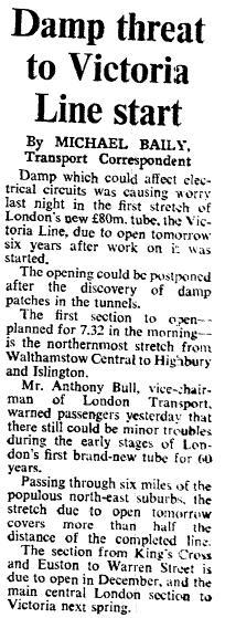 Dl7ovbCVsAA0cyt - The Victoria Line's really big 50th birthday!