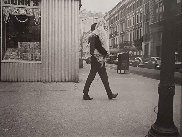 #JoelMeyerowitz #NewYorkCity #photograph #TakingMyTime #CrafFvg #SanVitoAlTagliamento #ContemporaryPhotography https://t.co/zyf9N4sR23