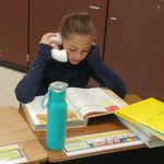 Image for the Tweet beginning: Studying for Social Studies using