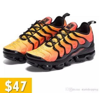 b8687ee49d0  Vapormax Sneakers! 15 Color Available! Shop now  http   ow.ly oAbw30lD0b2  pic.twitter.com ntVIe5gMDI