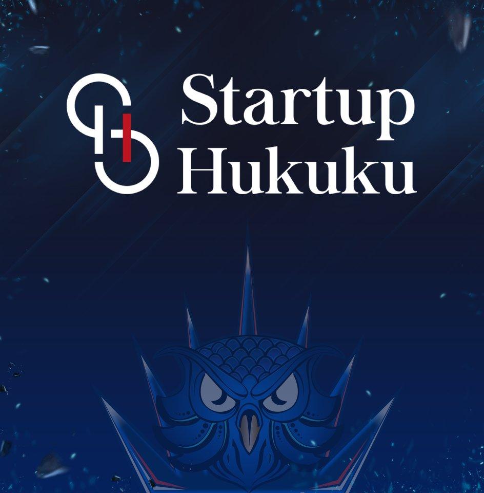 Startup Hukuku On Twitter League Of Legends Vodafone Freezone