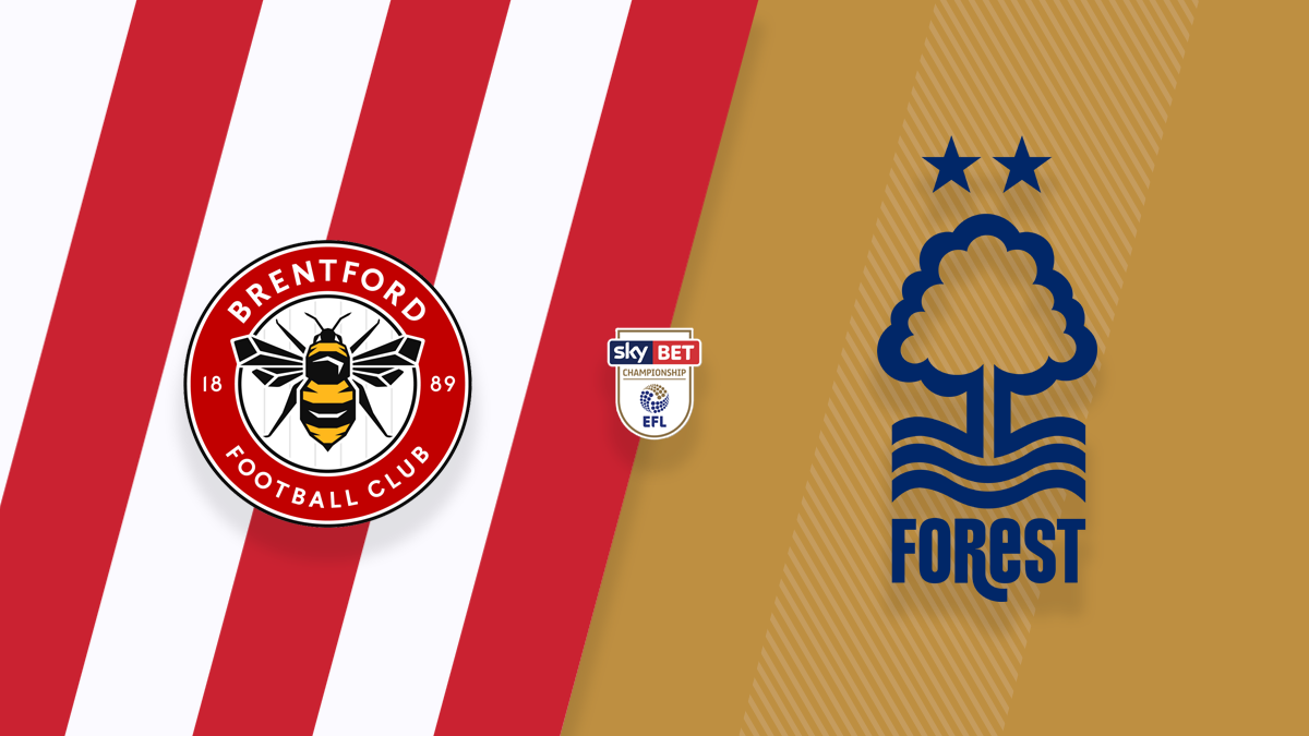 🐝 Bees Away Day  🆚 @BrentfordFC  🏆 @SkyBetChamp  ⏰ 3:00pm 🎟 Sell out in the away end!  #NFFC #ThatLovingFeeling
