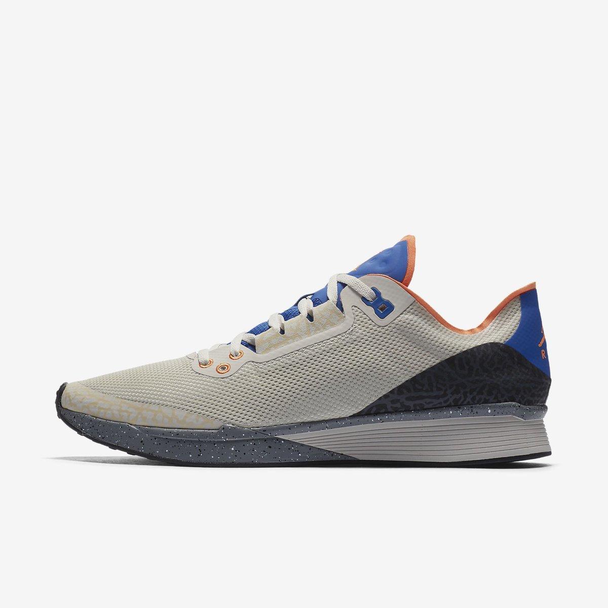 best sneakers b0b19 f1419 KicksFinder on Twitter