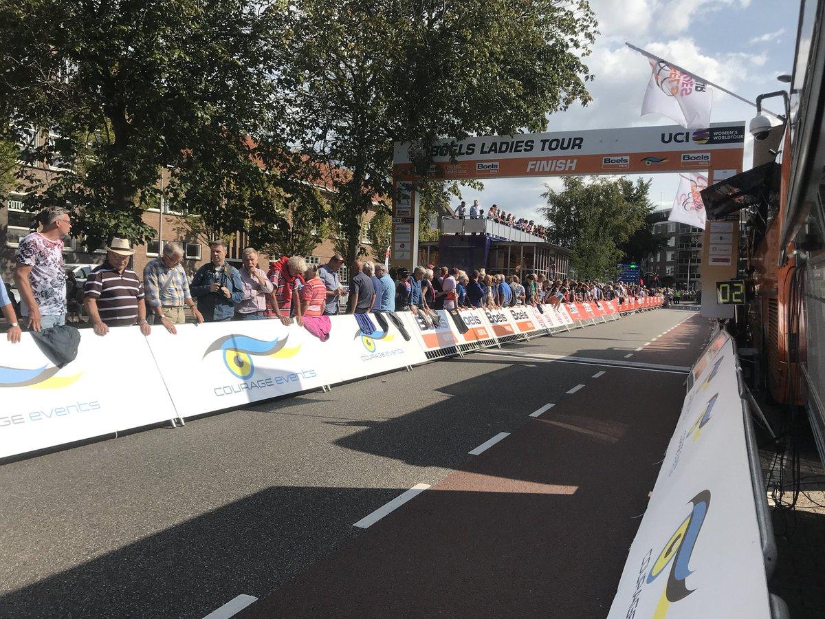 Marijn De Vries On Twitter Wauw Druk In Weert Finale Van De