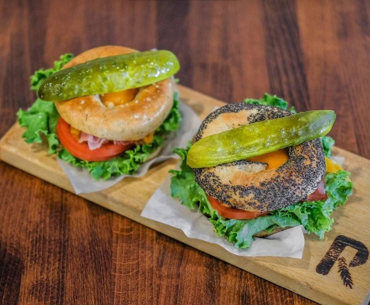 Audacieux Le Burger Week (@LeBurgerWeek)   Twitter GF-14