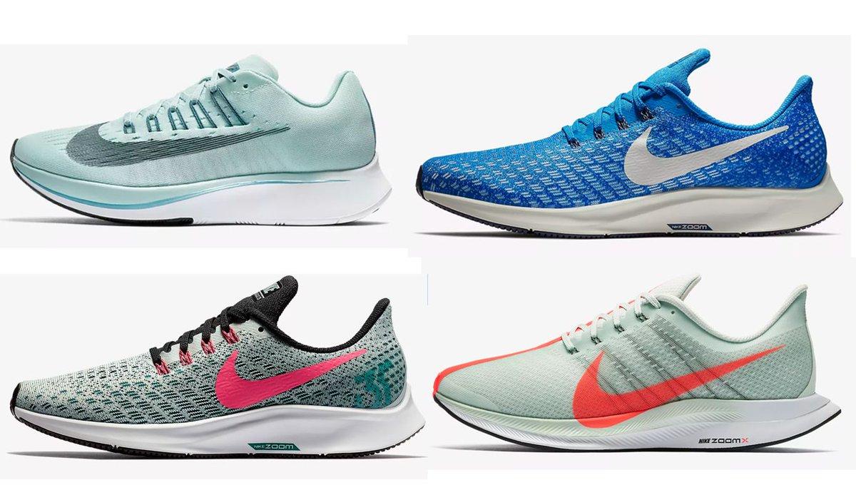 Runner's Of Twitter8 On Running Shoes World Uk The Best eCxdBo