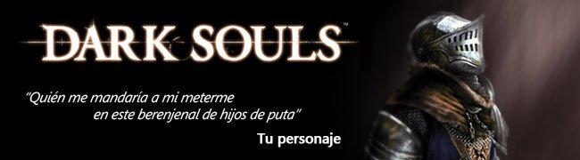 ¡¡Cuánta verdad encierra esta imagen!!  #darksouls #sagasouls  #videojuegos #truehistorypic.twitter.com/Nz9eiVDQcP