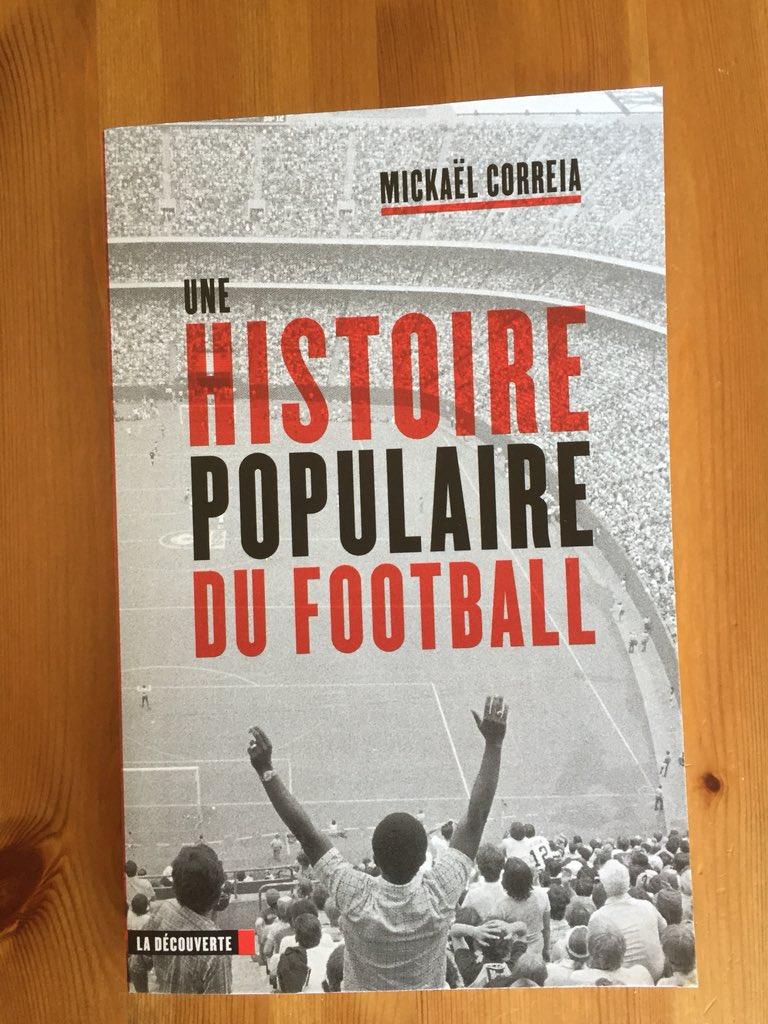 Mickael Correia S Tweet Un Thread De Une Histoire Populaire Du