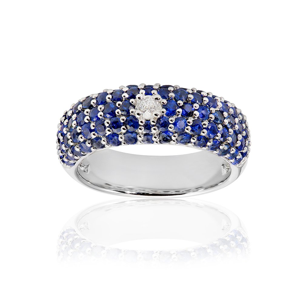 Getting Ready For Labor Day Weekend With Our Festive Crown Berry Crown Of  Light Rings! #crownoflight #FridayFeeling #FridayMotivation #LaborDay2018  #friyay ...