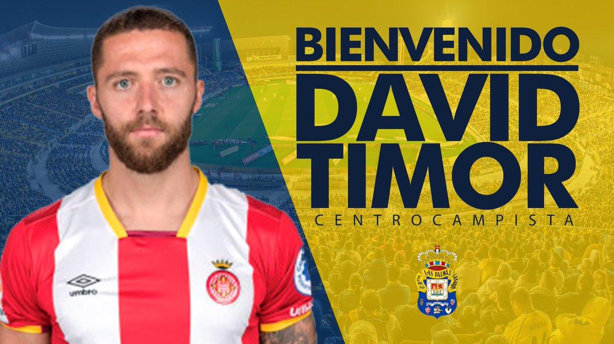David Timor - Página 7 Dl8BPuAU0AE03nT