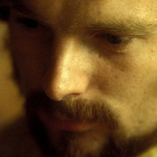 Happy birthday to Van Morrison. Photo c.1969.