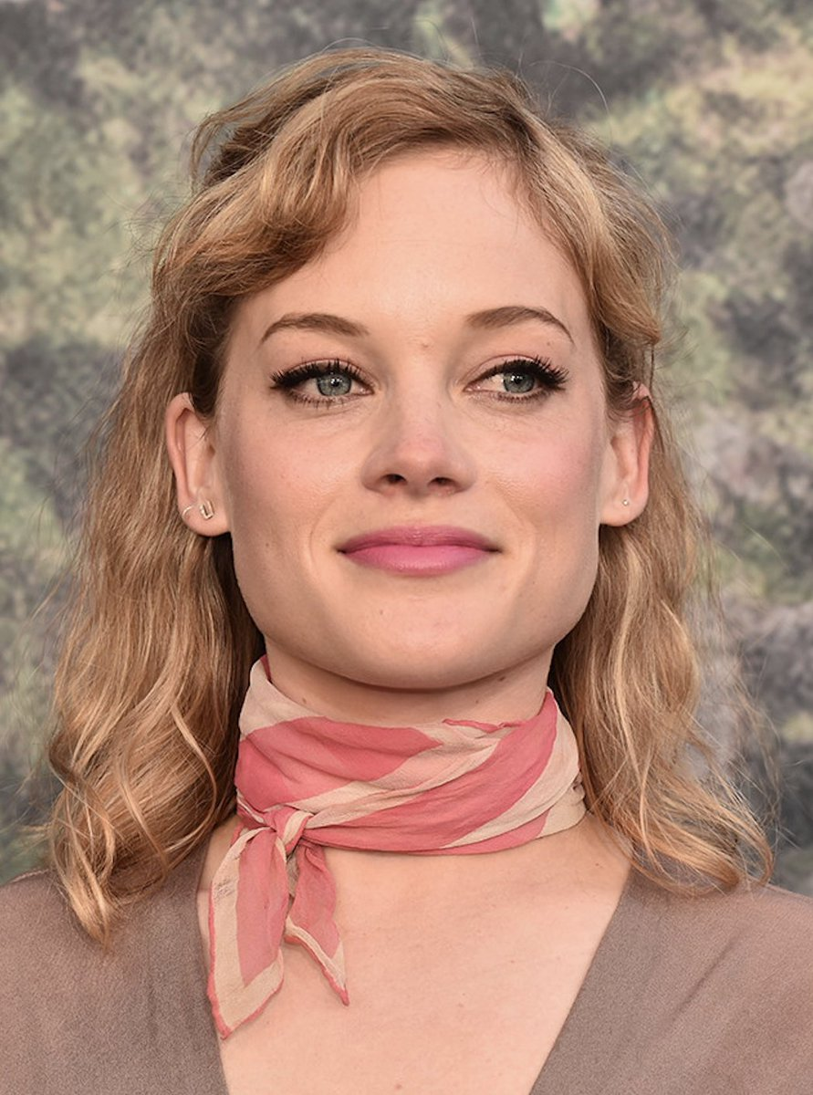 Twitter Jane Levy nude photos 2019