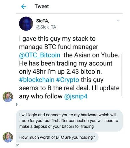 Bitcoin Asian Whale Club