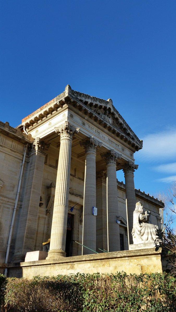 RENTRÉE JUDICIAIRE  Découvrez les grands procès des mois à venir.  http://pressejudiciaire.fr/10.html