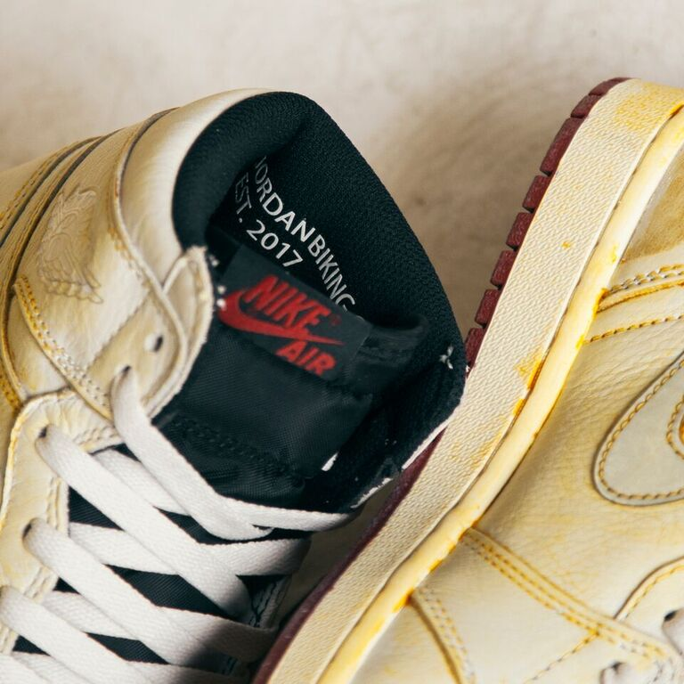 7815aed00fb4 ... but at the moment no preview is up yet. http   kicksdeals .ca release-dates 2017 nigel-sylvester-x-air-jordan-1-high-og  …pic.twitter .com JDei09uV9R