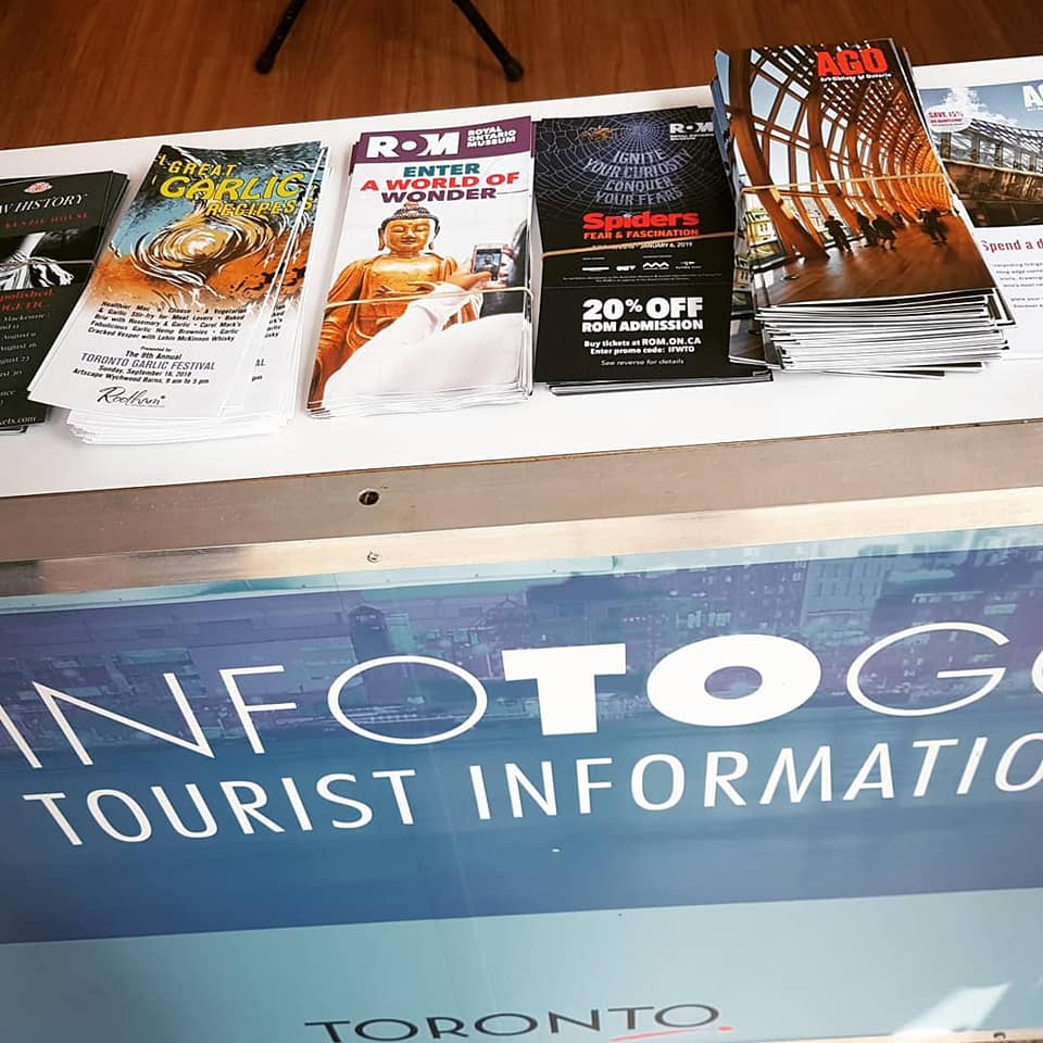 Media Tweets by TORONTO GARLIC FEST (@TorontoGarlic)   Twitter