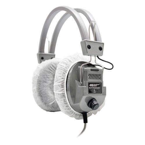 Looking to keep your #classroom headphones clean and #sanitary in high usage applications? Check out our headphone covers and cleaning products! Call 866 926 1669  / fax  303 482 1142 -TODAY or order online😎💻#university #studying #schoolsupplies #curriculumdirector #hygenx https://t.co/k0j7LDvKiz