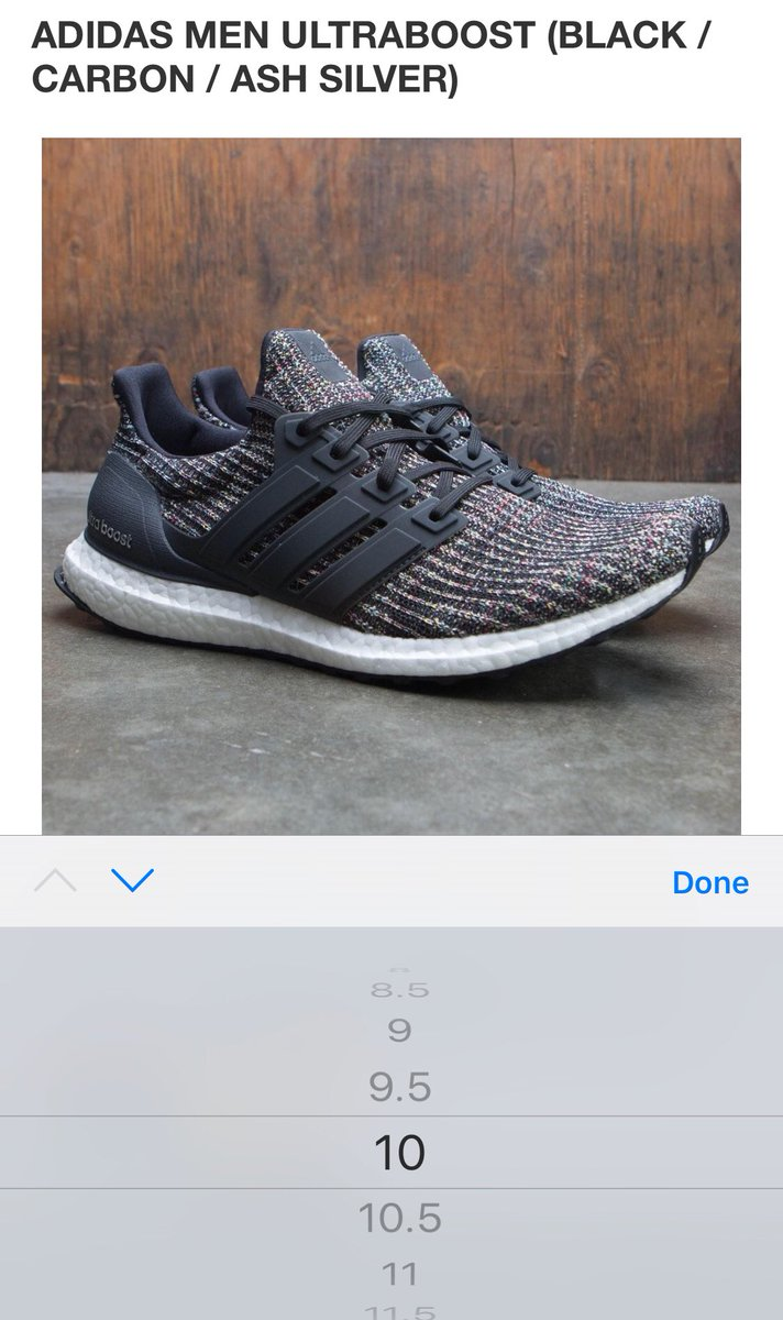 Adidas Ultraboost Uncaged CNY Review Bahasa Indonesia (English