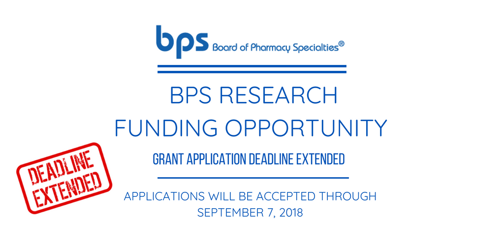 Board Of Pharmacy Specialties Bpsweb Twitter