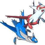 Latias en Latios nu te downloaden via Nintendo Network https://t.co/k6Xuy2je2C