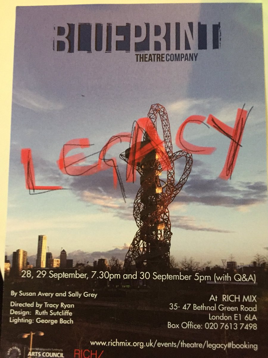Phil daniels 1phildaniels twitter hiya 1phildaniels we hope rehearsals are going well for a very very very dark matter we have started for legacy we are looking forward to seeing you at malvernweather Gallery