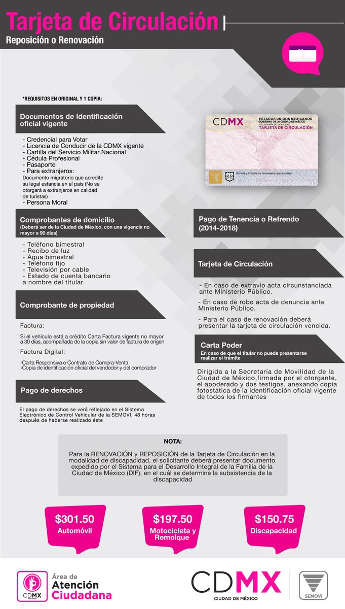 Secretaría De Movilidad Cdmx On Twitter No Te Dejes