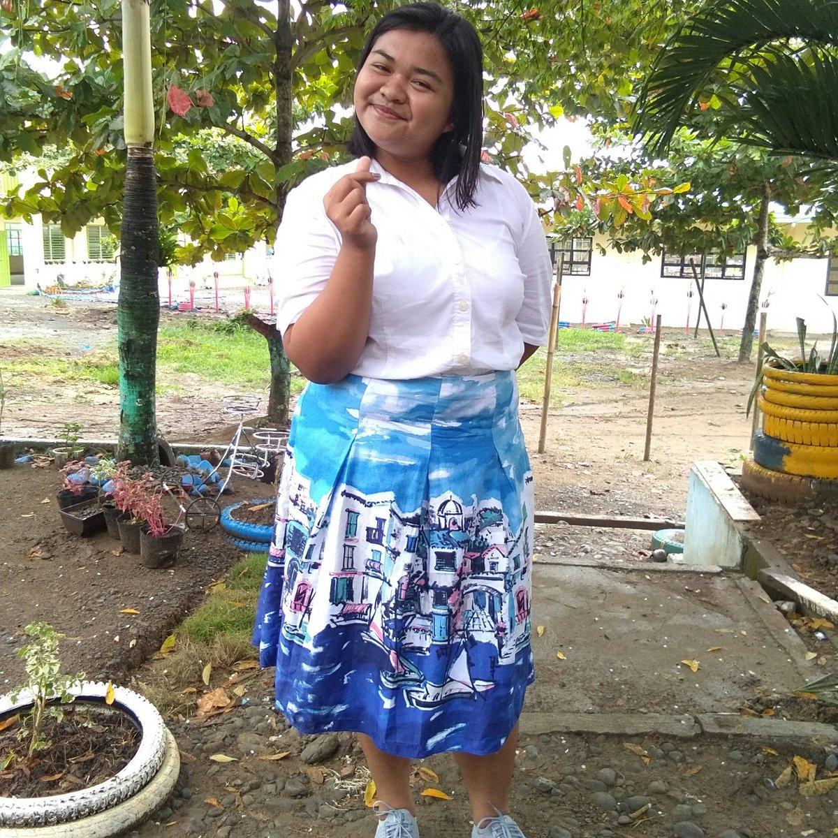 Reyna Mae Nude Photos 47