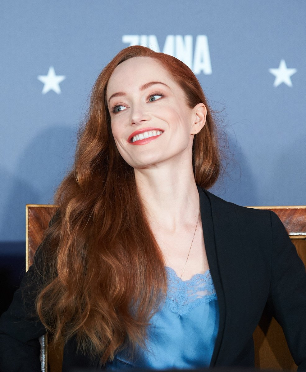 Twitter Lotte Verbeek nudes (46 photo), Pussy, Fappening, Instagram, see through 2020