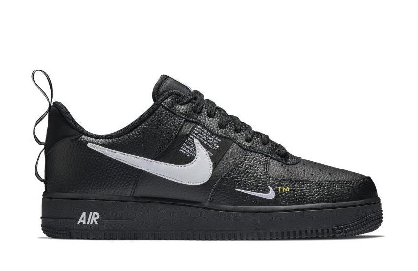 Nike Air Force 1 07 LV8 Utility Pack