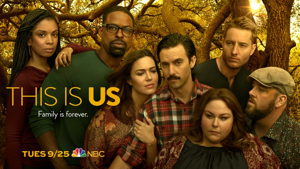 this is us nbcthisisus twitter