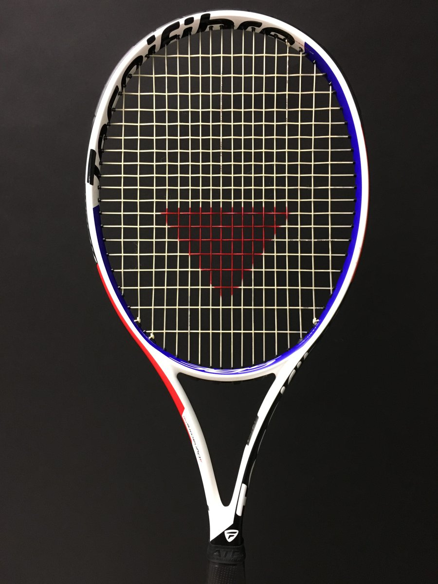 Tennis Express On Twitter The Tecnifibre T Fight 305 Xtc Tennis