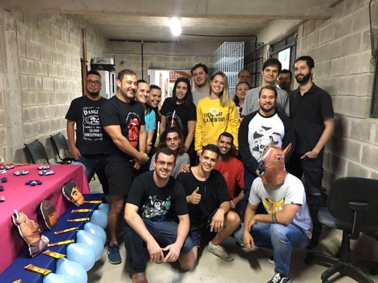 Políticas de frete grátis atraem o consumidor e impulsionam vendas no Brasil. Conheça as experiências de quem pratica (@uselolja) e saiba quando vale a pena assumir o envio de suas vendas. https://t.co/k8gbNHW5RL  #fretegratis https://t.co/lZqYbtpF60