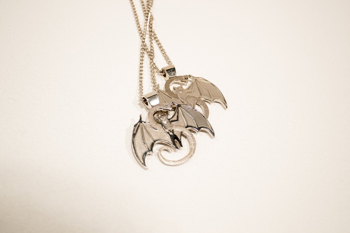 Tech n9ne on twitter 60 off on httpstuxfjz0c6y1 orders tech n9ne on twitter 60 off on httpstuxfjz0c6y1 orders 75 and up will receive a free snake and bat pendant aloadofball Gallery