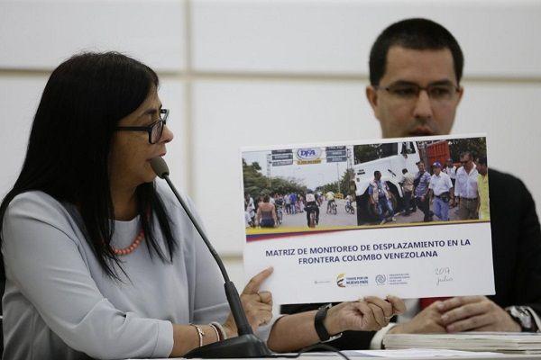 Tag planvueltaalapatria en El Foro Militar de Venezuela  Dl9Md8MV4AAQqBx