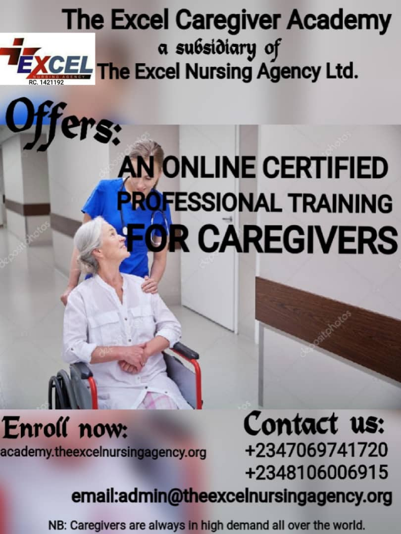 the excel nursing agency ltd excel nursing twitter