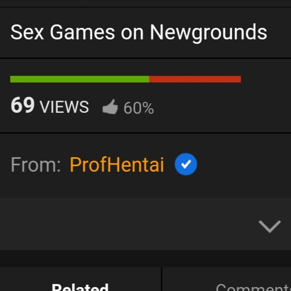 New grounds sex games