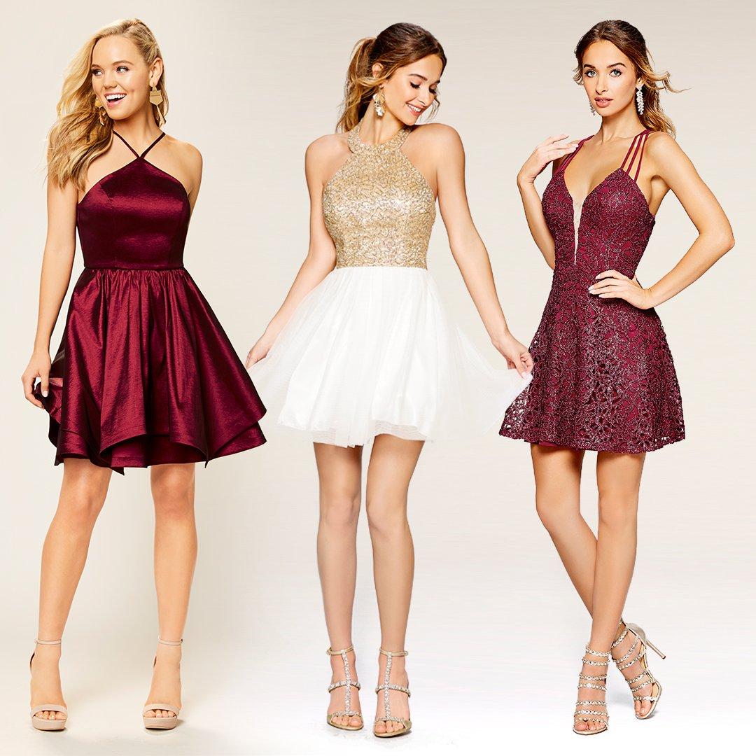 Plus Size Prom Dresses 2018 Dillards