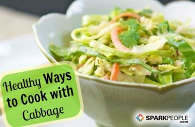 11 Healthy Cabbage Recipes https://t.co/QKZ6yu9Puf https://t.co/510X0PABVd